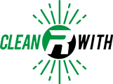 Logo CleanRwith